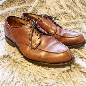 Allen Edmonds Bradley Oxford Men's dress shoes